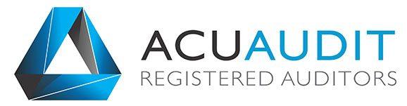 cropped-cropped-Acuaudit-Logo-Horizontal.jpg